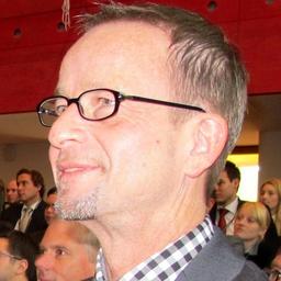Prof. Dr Stefan Reindl - Institut für Automobilwirtschaft - Geislingen/Steige