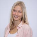 Christina Schulte - Dresden