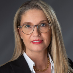 Peggy Norbisrath