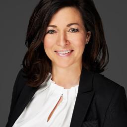 Maren Geßner's profile picture