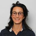 Angela Schneider - Baunatal