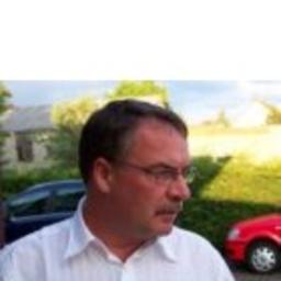 Andree Kuschel - pool-kuschel - Gardelegen