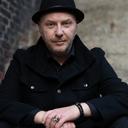 A. Vincent Schmidt - Hamburg