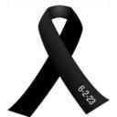 Wolfgang Meixner - Innsbruck