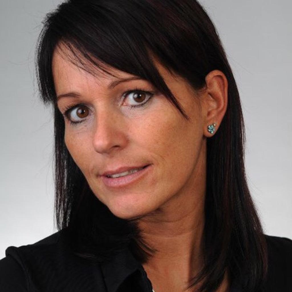 Durrer Alexandra's profile picture