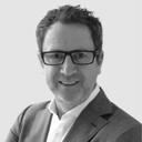 Andreas Schmied - Köln