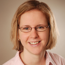 Svenja Bockelmann's profile picture