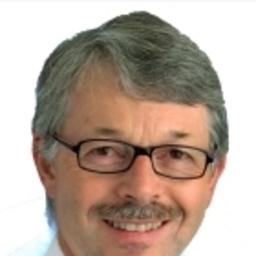 Johannes H. Suter - First WebCollege AG - Rotkreuz