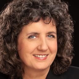 Dr. Monika Laurent-Junge