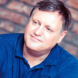 Alexander Litzenberger
