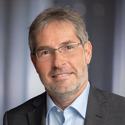Uwe Thierbach - Betriebliche Altersvorsorge & Finanzberatung - Cadolzburg