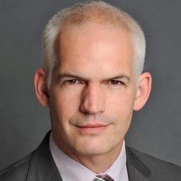 Olaf Kiese