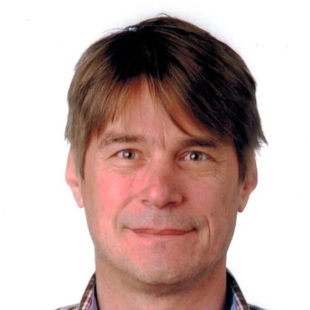 Klaus Esser