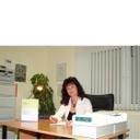 Susanne Henkel - Bad Blankenburg