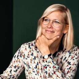Saskia Rudolph - Spiegelneuronen - Angewandte Positive Psychologie GmbH - Dresden