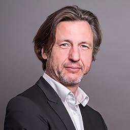 Mag. Thomas Scheufler