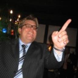 Oliver Stemann - Berns & Stemann Rechtsanwälte - Fachanwälte - Notar - Marl