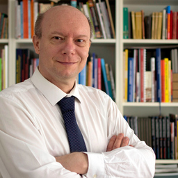 Thomas Zimmel