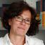 Cori Antonia Mackrodt - Wiesbaden