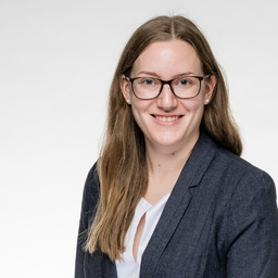 Katharina Astleithner's profile picture