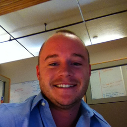 Cameron Hemphill - Propertybase - SLC