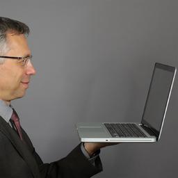 Michael Erndt's profile picture