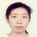 Helen Wang - Singapore