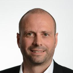 Rainer Noseck