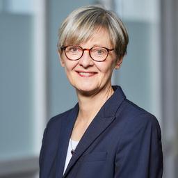 Angelika Kipp - OWL MASCHINENBAU e.V. - Bielefeld