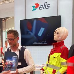 Marco Zenz-Propp - Elis Deutschland - Fürstenwalde/Spree