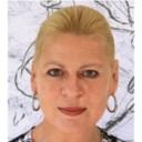 Brigitte Faust - Aachen