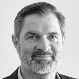 Bernd Aumiller's profile picture