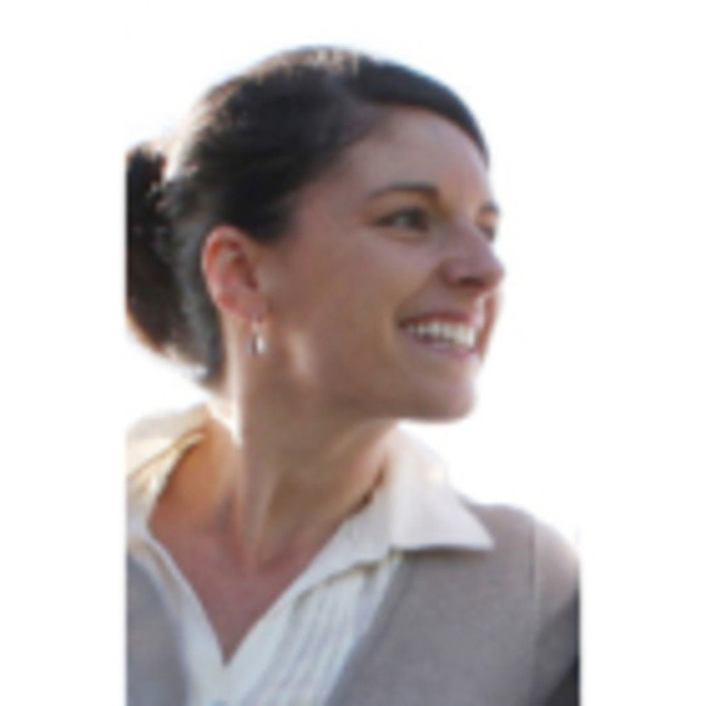 Angelika Götz's profile picture