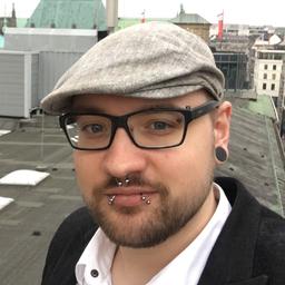 Thorben Klein's profile picture
