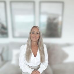 Annika Briem's profile picture