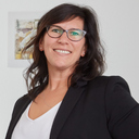 Stefanie Wallner - Bern