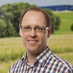Markus Handlos - Bundeswehr - Leipheim