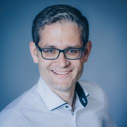 Thomas Weishaupt - SEWOBE GmbH - Miteinander.Online.Arbeiten - Augsburg