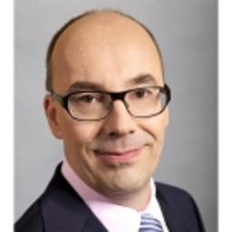 Jan Süverkrübbe - MLP Finanzberatung S E - München