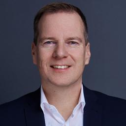 Stephan Löw - TOPOS Personalberatung GmbH - Hamburg