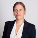 Elisabeth Walter - Berlin