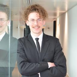 Levi Bautz's profile picture