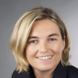 Petra Hülsebusch's profile picture