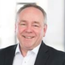 Klaus-Dieter Lütt
