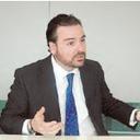 Carlos Bonilla Miranda - MADRID