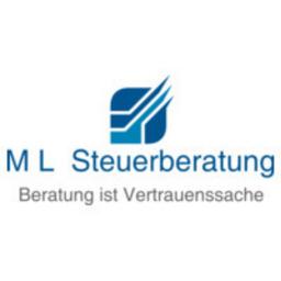 Dipl.-Bw.(BA) Markus Löw - ML Steuerberatung - Ditzingen