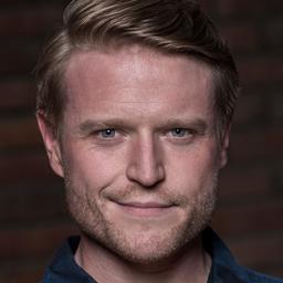 Claus-Peter Eberwein's profile picture