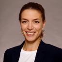 Lisa Mayer - Bad Nauheim
