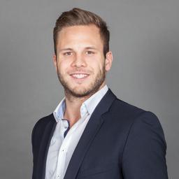 Roman Dietrich's profile picture