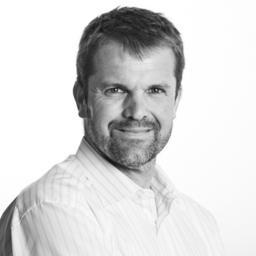 Michael Ferschl - Hitachi Solutions Germany GmbH - Nürnberg